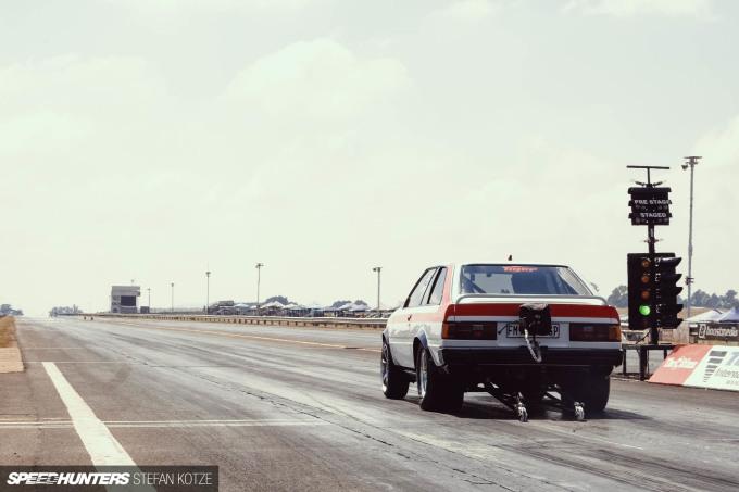 tuner-wars-corollas-stefan-kotze-speedhunters-024