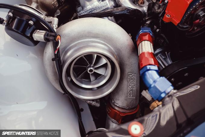tuner-wars-corollas-stefan-kotze-speedhunters-038