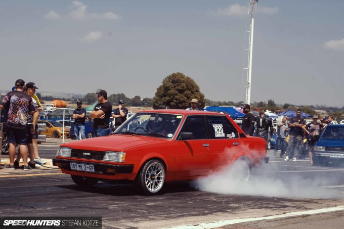 tuner-wars-corollas-stefan-kotze-speedhunters-027
