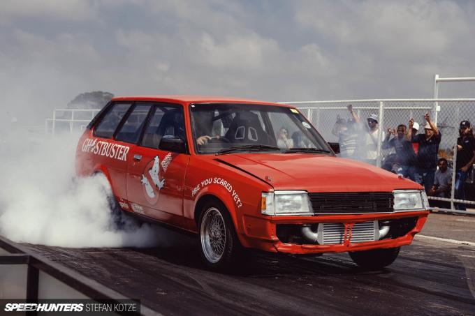 tuner-wars-corollas-stefan-kotze-speedhunters-018
