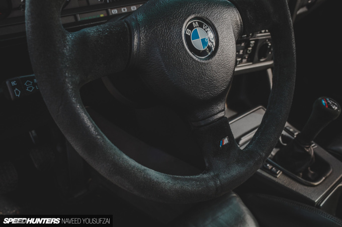 IMG_9251G-M3-For-SpeedHunters-By-Naveed-Yousufzai