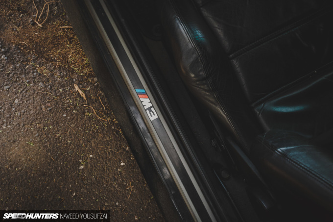IMG_9300G-M3-For-SpeedHunters-By-Naveed-Yousufzai