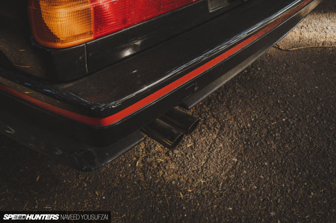 IMG_9360G-M3-For-SpeedHunters-By-Naveed-Yousufzai
