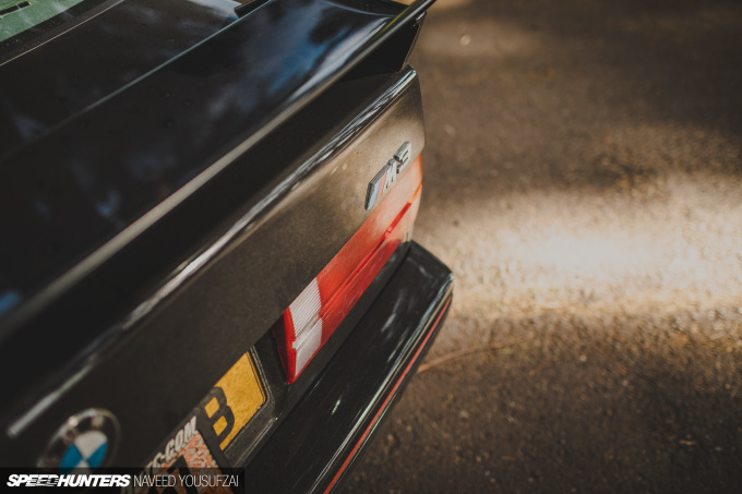 IMG_9368G-M3-For-SpeedHunters-By-Naveed-Yousufzai