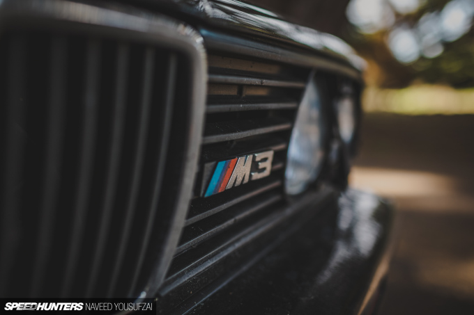 IMG_9375G-M3-For-SpeedHunters-By-Naveed-Yousufzai