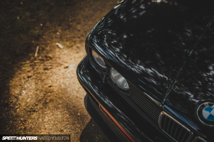 IMG_9384G-M3-For-SpeedHunters-By-Naveed-Yousufzai