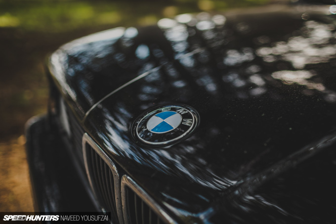 IMG_9388G-M3-For-SpeedHunters-By-Naveed-Yousufzai