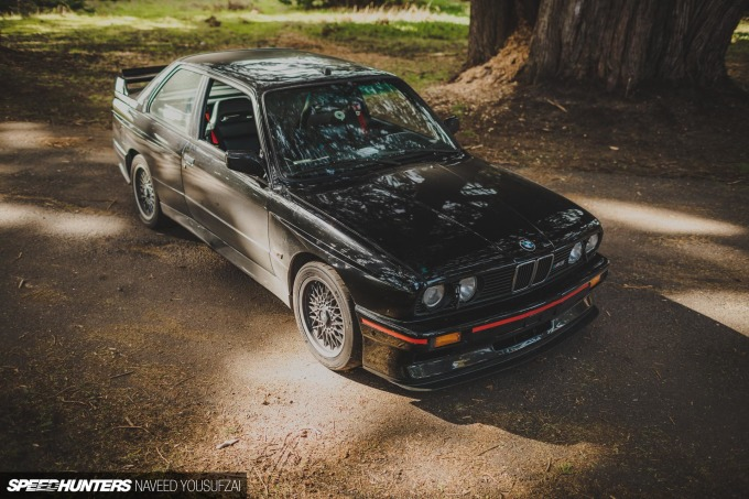 IMG_9400G-M3-For-SpeedHunters-By-Naveed-Yousufzai