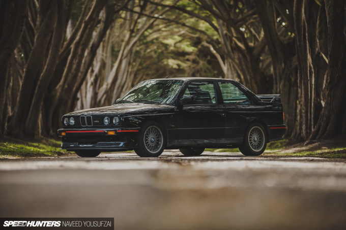 IMG_9422G-M3-For-SpeedHunters-By-Naveed-Yousufzai