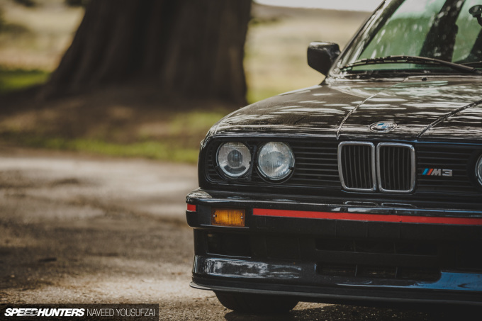 IMG_9432G-M3-For-SpeedHunters-By-Naveed-Yousufzai