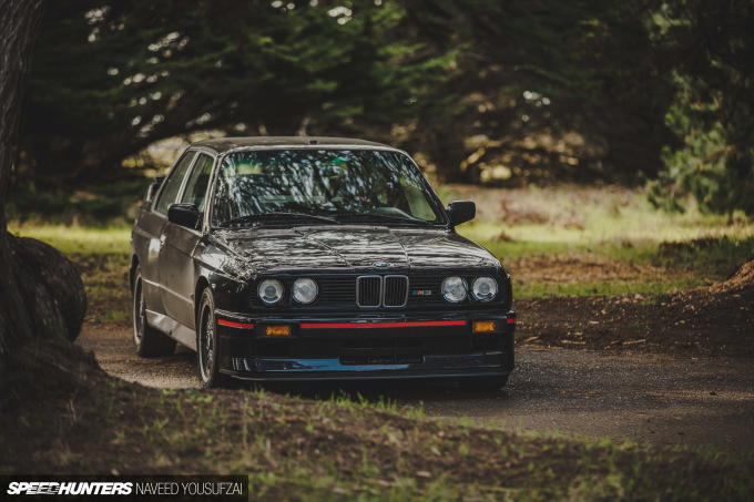 IMG_9439G-M3-For-SpeedHunters-By-Naveed-Yousufzai