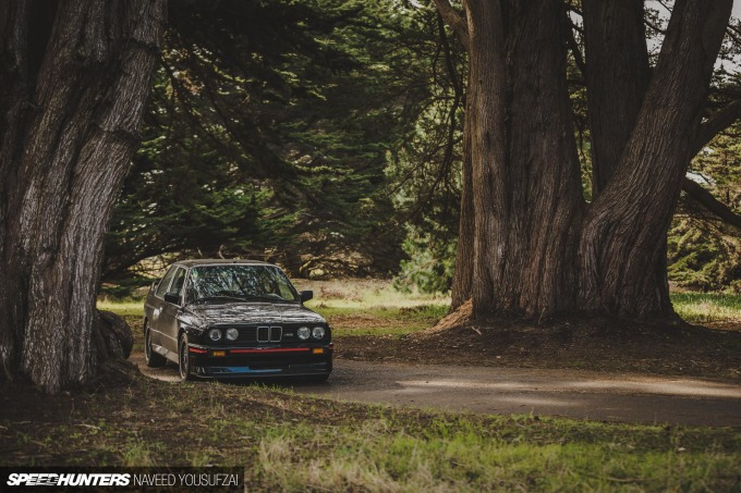 IMG_9442G-M3-For-SpeedHunters-By-Naveed-Yousufzai