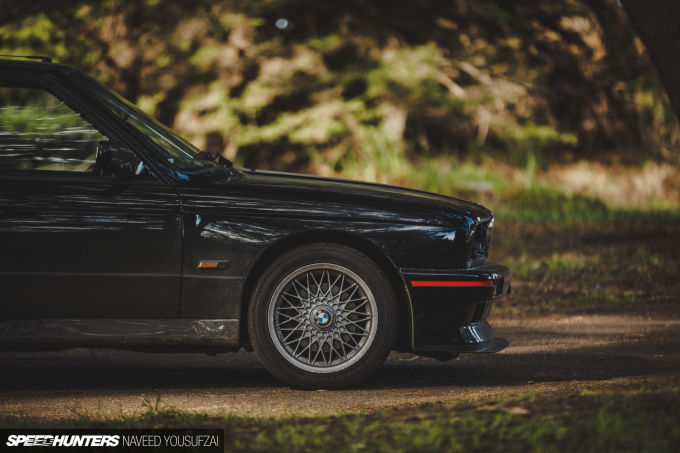 IMG_9456G-M3-For-SpeedHunters-By-Naveed-Yousufzai