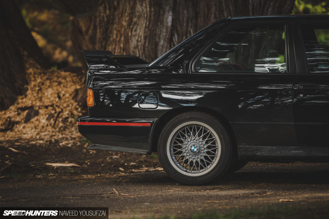 IMG_9457G-M3-For-SpeedHunters-By-Naveed-Yousufzai