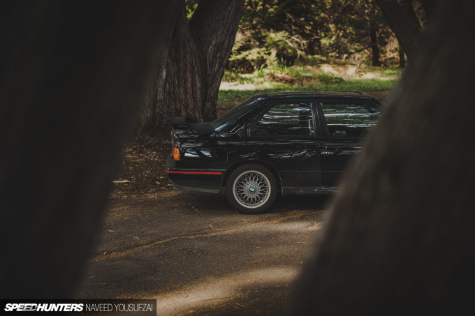 IMG_9464G-M3-For-SpeedHunters-By-Naveed-Yousufzai