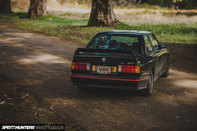 IMG_9473G-M3-For-SpeedHunters-By-Naveed-Yousufzai
