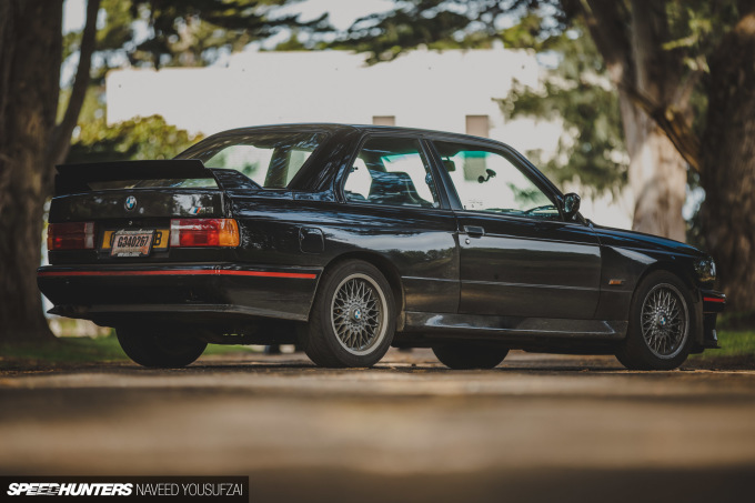 IMG_9491G-M3-For-SpeedHunters-By-Naveed-Yousufzai