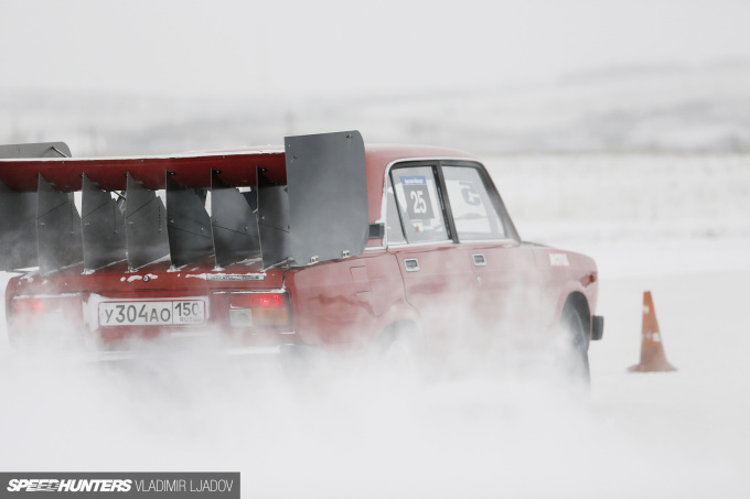 winter-drift-battle-krasnoyarsk-by-wheelsbywovka-7