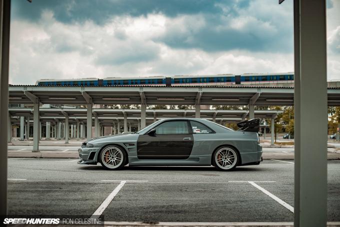 Ron_Celestine_Speedhunters_R33_GTS_10