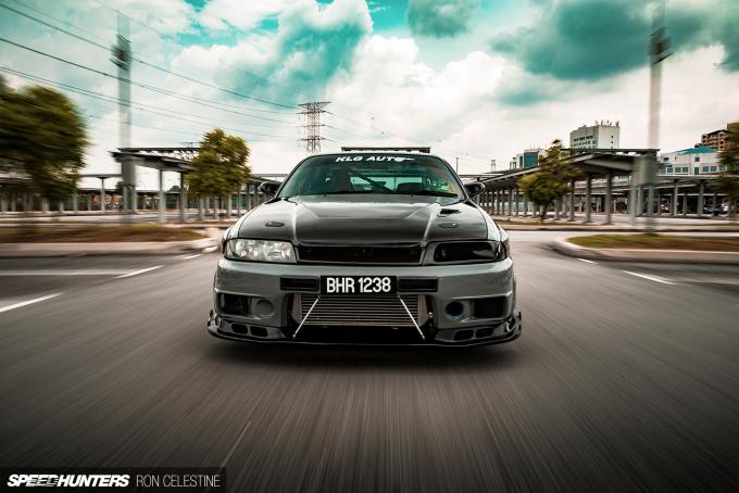 Ron_Celestine_Speedhunters_R33_GTS_4