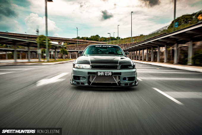 Ron_Celestine_Speedhunters_R33_GTS_Good