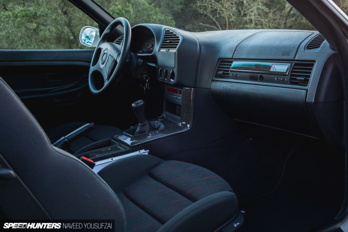 IMG_7341Bills-E36M3LTW-For-SpeedHunters-By-Naveed-Yousufzai