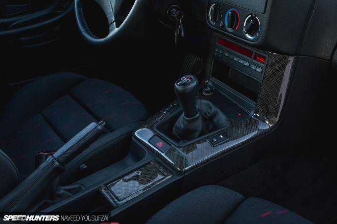 IMG_7353Bills-E36M3LTW-For-SpeedHunters-By-Naveed-Yousufzai