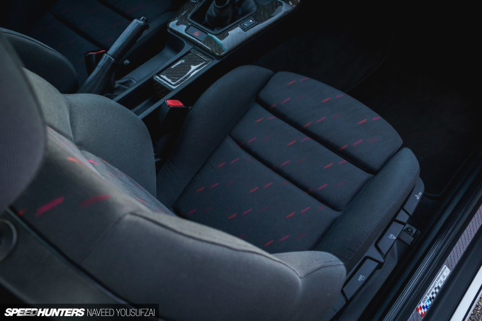 IMG_7368Bills-E36M3LTW-For-SpeedHunters-By-Naveed-Yousufzai