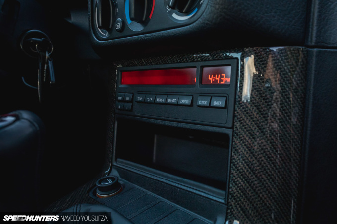 IMG_7381Bills-E36M3LTW-For-SpeedHunters-By-Naveed-Yousufzai
