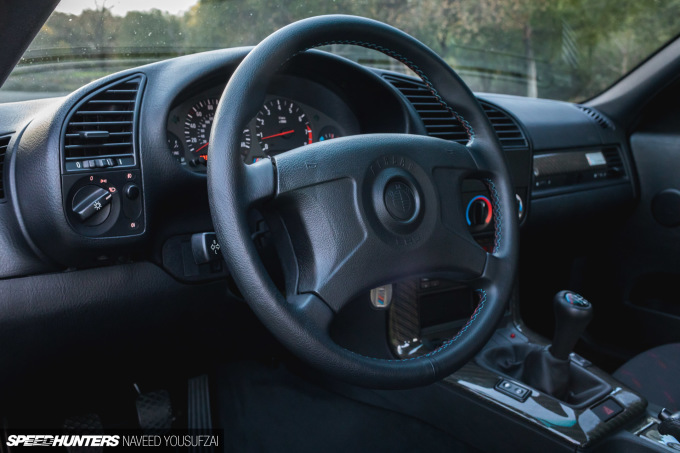 IMG_7388Bills-E36M3LTW-For-SpeedHunters-By-Naveed-Yousufzai