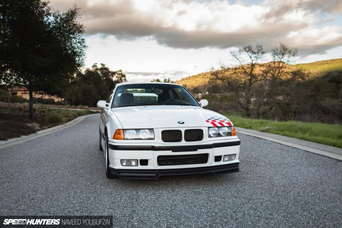 IMG_7431Bills-E36M3LTW-For-SpeedHunters-By-Naveed-Yousufzai
