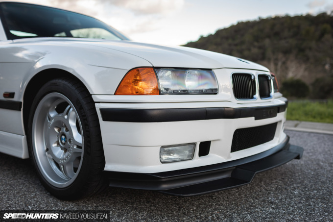 IMG_7433Bills-E36M3LTW-For-SpeedHunters-By-Naveed-Yousufzai