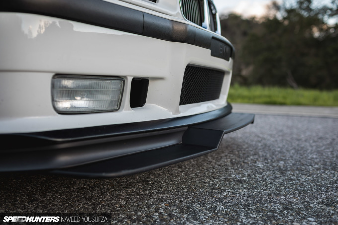 IMG_7434Bills-E36M3LTW-For-SpeedHunters-By-Naveed-Yousufzai