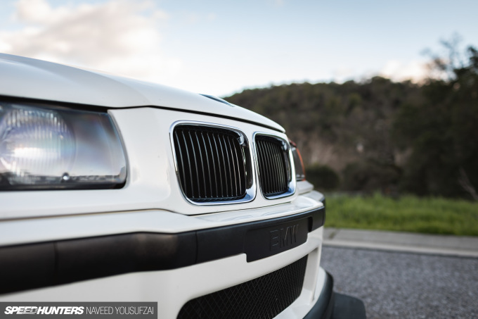 IMG_7441Bills-E36M3LTW-For-SpeedHunters-By-Naveed-Yousufzai