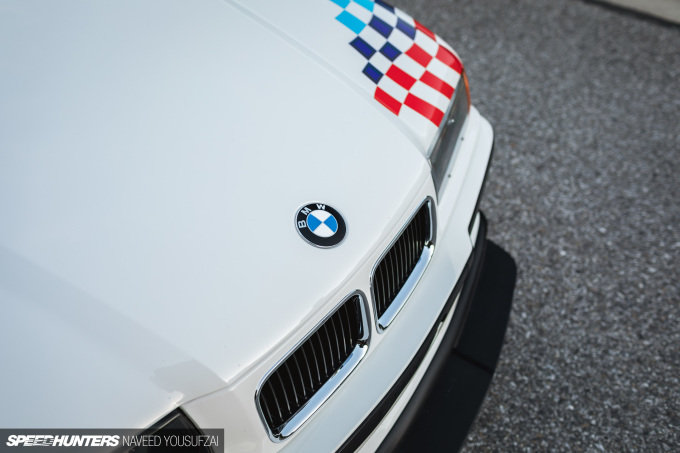 IMG_7442Bills-E36M3LTW-For-SpeedHunters-By-Naveed-Yousufzai