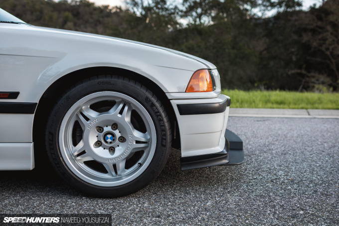 IMG_7444Bills-E36M3LTW-For-SpeedHunters-By-Naveed-Yousufzai