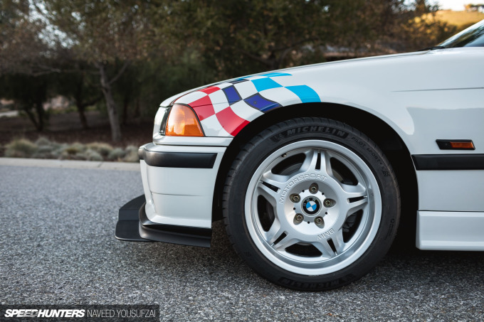 IMG_7450Bills-E36M3LTW-For-SpeedHunters-By-Naveed-Yousufzai
