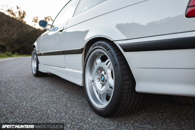 IMG_7467Bills-E36M3LTW-For-SpeedHunters-By-Naveed-Yousufzai