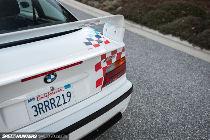 IMG_7471Bills-E36M3LTW-For-SpeedHunters-By-Naveed-Yousufzai