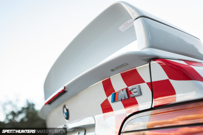 IMG_7490Bills-E36M3LTW-For-SpeedHunters-By-Naveed-Yousufzai