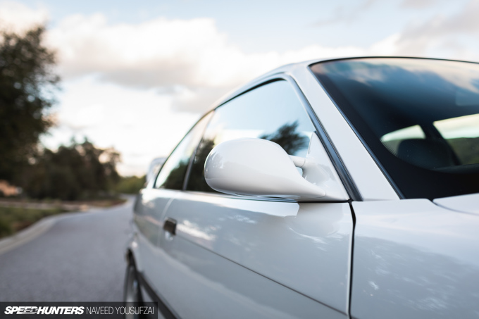 IMG_7503Bills-E36M3LTW-For-SpeedHunters-By-Naveed-Yousufzai