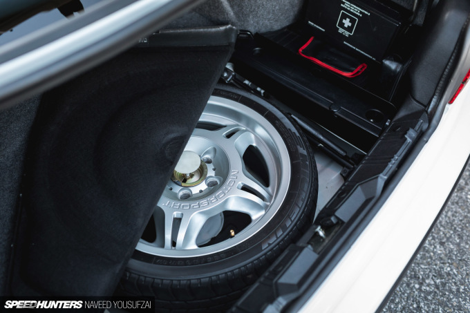 IMG_7559Bills-E36M3LTW-For-SpeedHunters-By-Naveed-Yousufzai