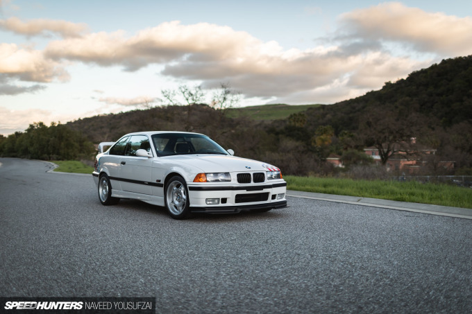 IMG_7577Bills-E36M3LTW-For-SpeedHunters-By-Naveed-Yousufzai