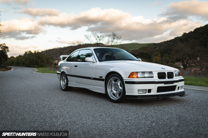IMG_7580Bills-E36M3LTW-For-SpeedHunters-By-Naveed-Yousufzai