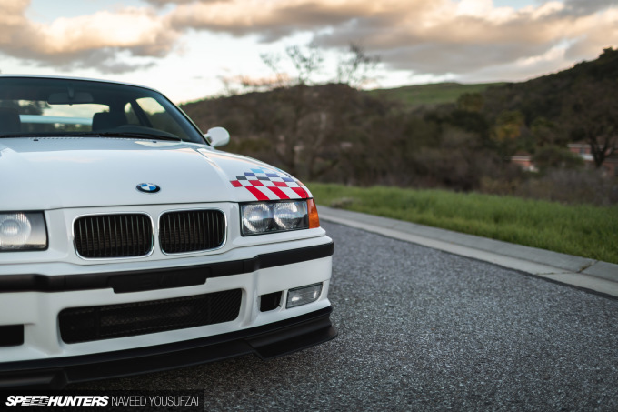 IMG_7586Bills-E36M3LTW-For-SpeedHunters-By-Naveed-Yousufzai