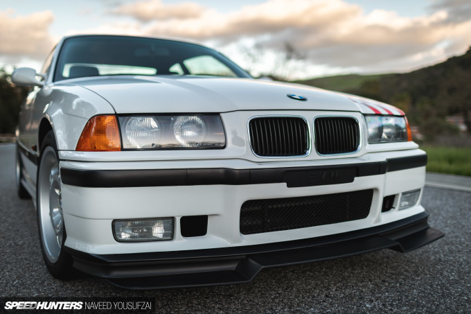 IMG_7588Bills-E36M3LTW-For-SpeedHunters-By-Naveed-Yousufzai