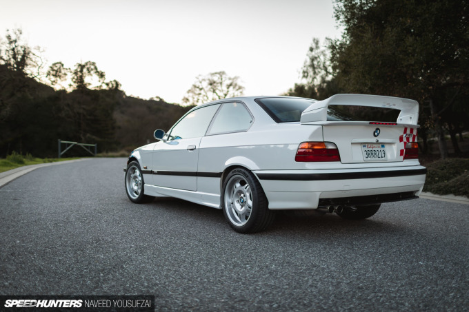 IMG_7594Bills-E36M3LTW-For-SpeedHunters-By-Naveed-Yousufzai