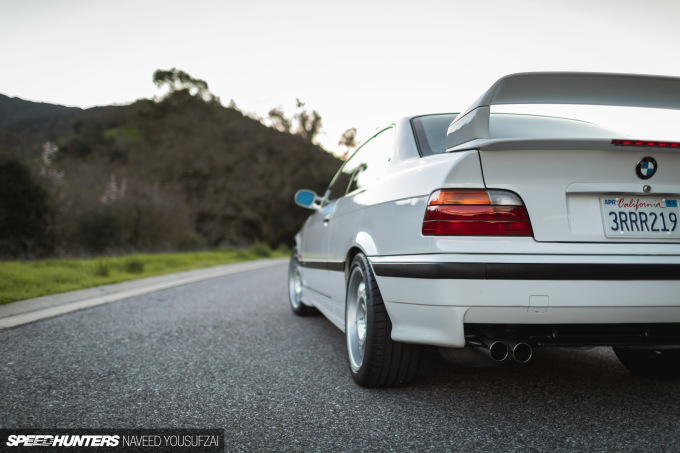 IMG_7601Bills-E36M3LTW-For-SpeedHunters-By-Naveed-Yousufzai