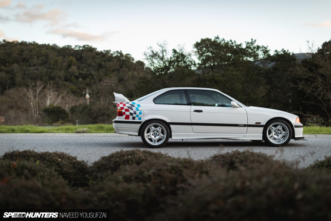 IMG_7610Bills-E36M3LTW-For-SpeedHunters-By-Naveed-Yousufzai
