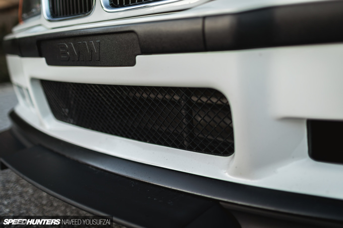 IMG_7612Bills-E36M3LTW-For-SpeedHunters-By-Naveed-Yousufzai